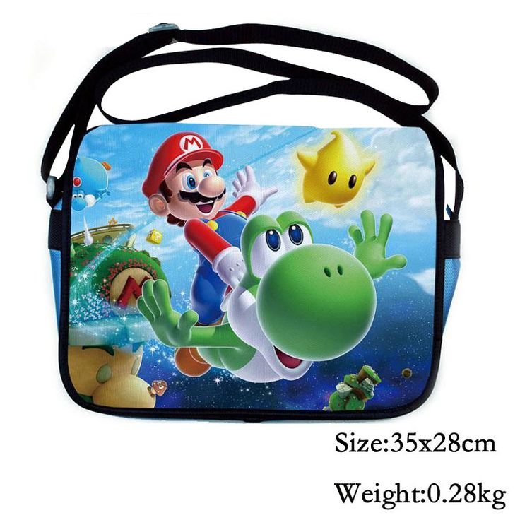 2016 New Cute Cartoon Bag Super Mario Shoulder Bag For Kids Messenger Bag For School Girls Boys Children Birthday Gifts     Tag a friend who would love this!     FREE Shipping Worldwide     Get it here ---> http://onlineshopping.fashiongarments.biz/products/2016-new-cute-cartoon-bag-super-mario-shoulder-bag-for-kids-messenger-bag-for-school-girls-boys-children-birthday-gifts/