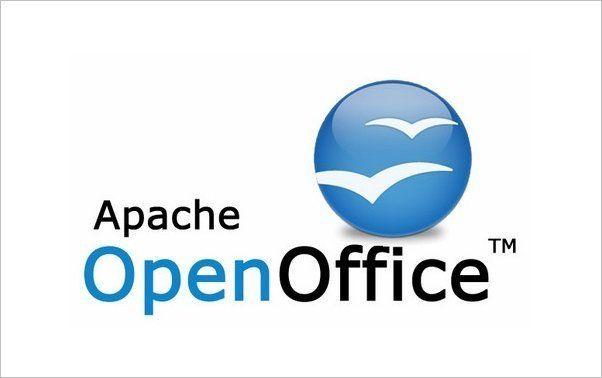 Apache Open Office Free Download Formule E Formule