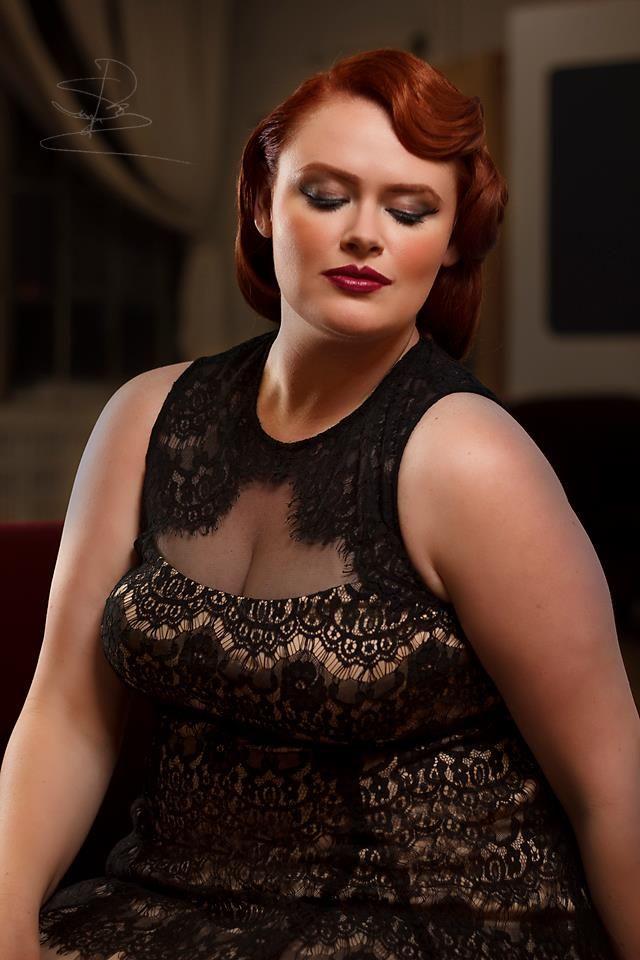 Jessica Likas Qvc On Air Fashion And Beauty Model