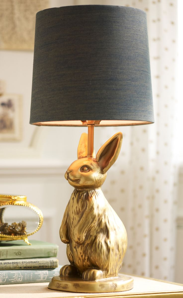 Bedroom Decorating Ideas Lamps
