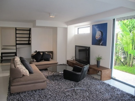 Lobster Bay Village House For Sale In Sai Kung New Territories REF 11311823