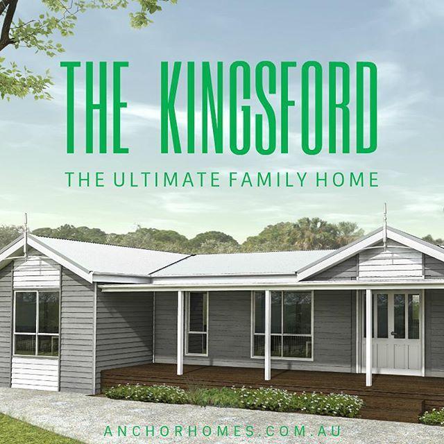 Kingsford  http://anchorhomes.com.au/modular-range/four-bedroom-modular-homes/item/107-kingsford