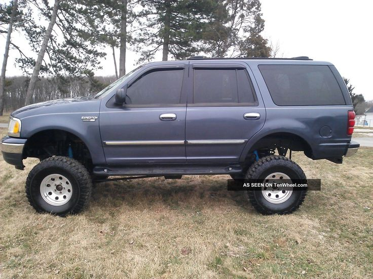 23 best images about ford expedition on pinterest wheels good for me and lifted ford trucks. Black Bedroom Furniture Sets. Home Design Ideas
