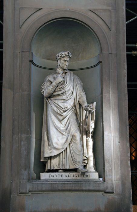 47 best DANTE - Dante Alighieri - Italian Poet. (1265 ...
