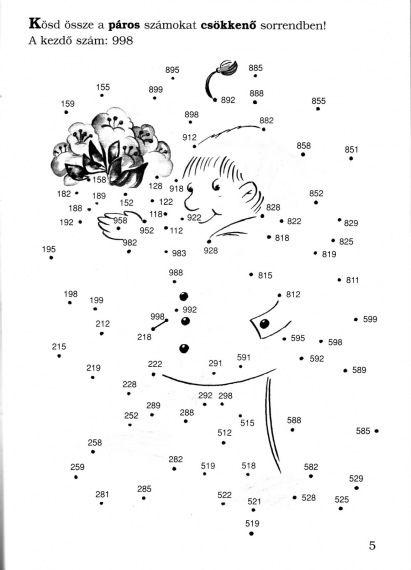 Játékos matematika - kisferenc.qwqw.hu