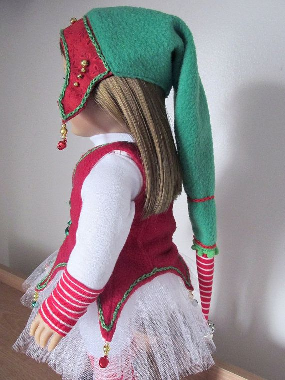 https://www.etsy.com/listing/260563155/fantsy-elf-hat-pdf-pattern-for-18-dolls?ref=shop_home_active_1