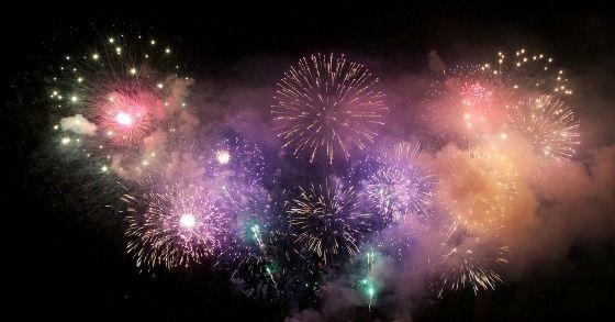 7 Hilfestellungen für deine guten Neujahrsvorsätze
