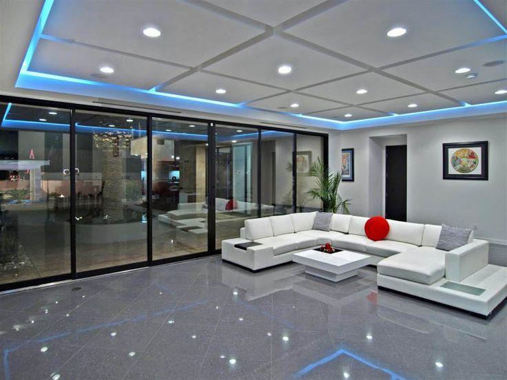 Residential LED Light Fixtures Led FixturesLightingInterior DesignFront YardsNevadaContemporary HomesIn Las VegasGoogle