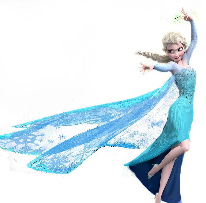 Frozen Photo Elsa Elsa Photos Disney Elsa Frozen Images