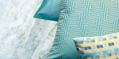 FR-One | Fire Retardant Fabrics Insipiration