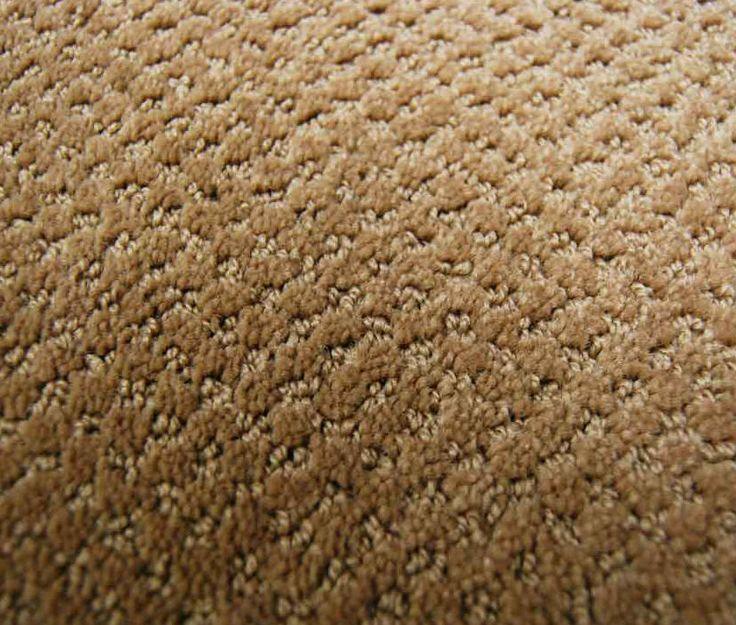 Best 25 Berber Carpet Ideas On Pinterest Bedroom Carpet
