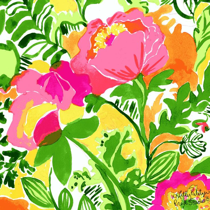 Lilly girls are ALWAYS picked first. #lilly5x5