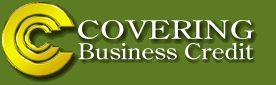 Great articles about business credit...and even helpful hints about managing stress, etc.!