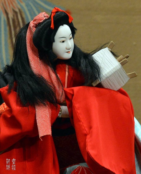 2083 Best Images About Puppetry: 17 Best Images About Japan Puppet Theater