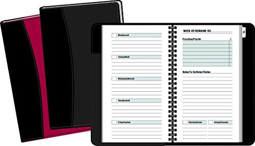 [$11.67 save 22%] #LightningDeal 66% claimed: Mead Recycled Undated Weekly Planner 3-1/4 X 6-1/4 Inch Page Size... http://www.lavahotdeals.com/ca/cheap/lightningdeal-66-claimed-mead-recycled-undated-weekly-planner/222306?utm_source=pinterest&utm_medium=rss&utm_campaign=at_lavahotdeals
