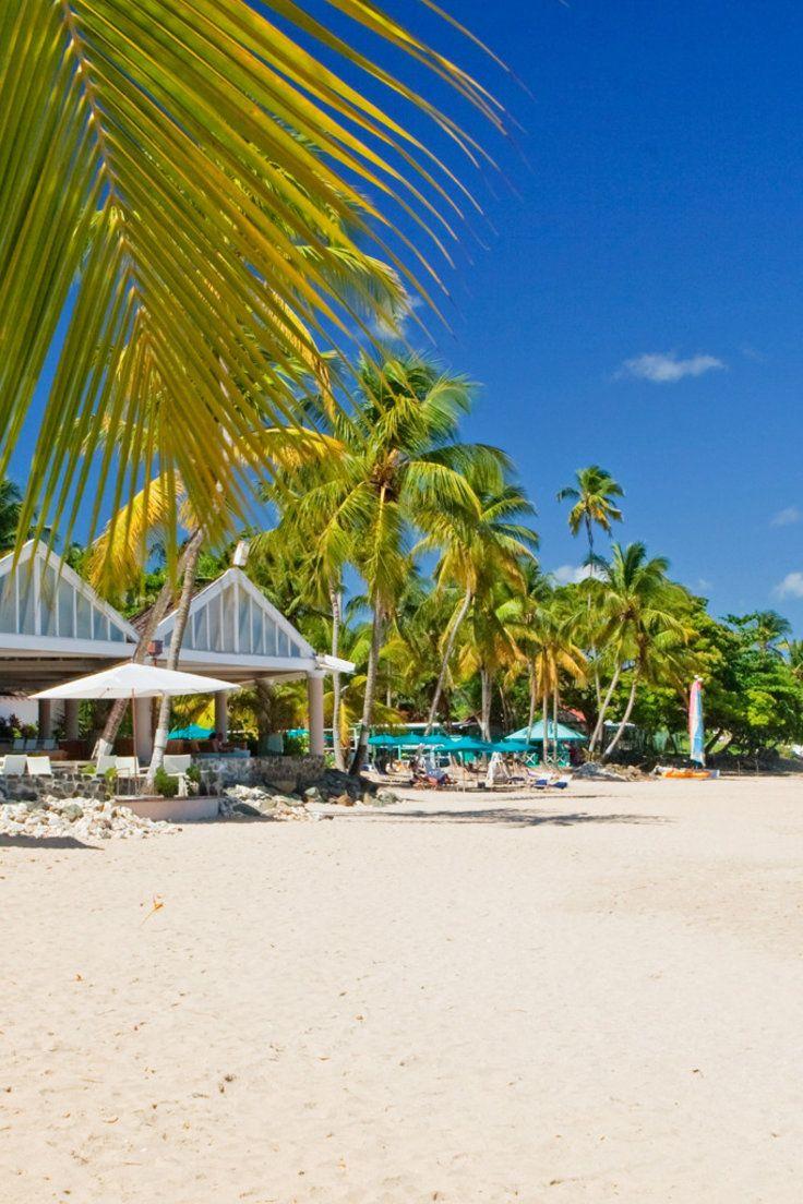 15 Best Sandals Montego Bay Resort Images On Pinterest