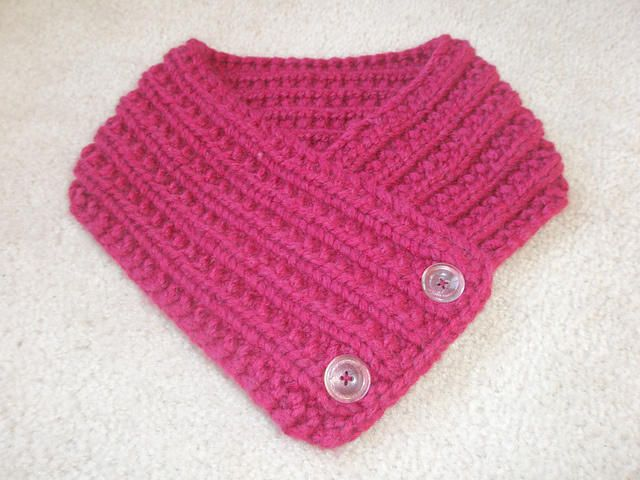 Amelia - Knitting creation by JacKnits