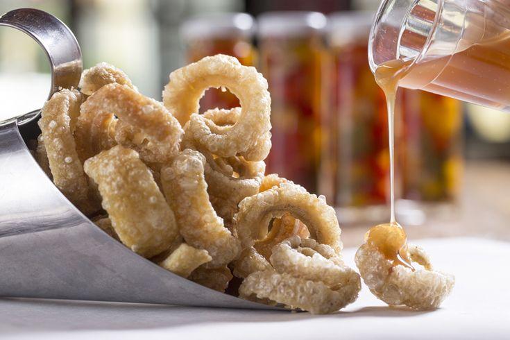 O Sul Bar na Vila Madalena surge com uma proposta gastronômica inspirada na culinária sul-americana. Vale provar as criações da chef Tanea Romão.