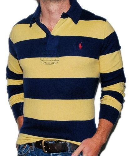 ralph lauren rugby shirts