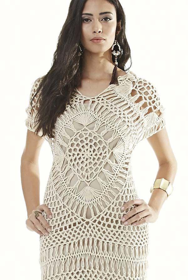 vestido-charme-croche-grampo-2