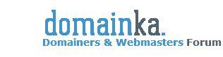domain, what is marketing, host -- http://www.domainkaforum.com