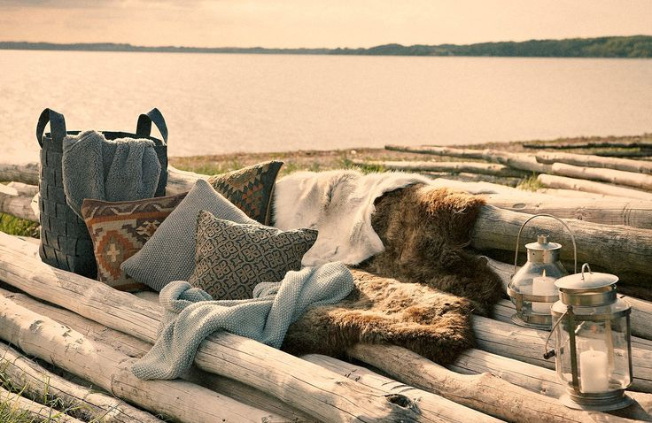 Relax by SCANDIKA