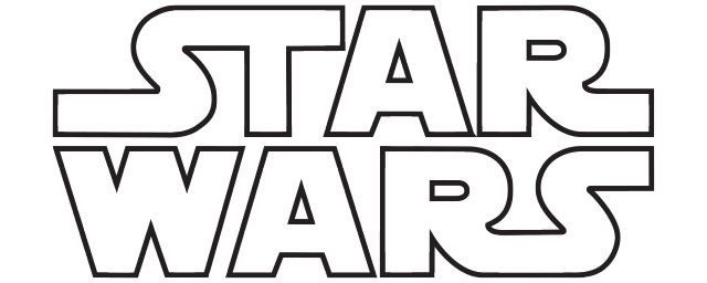 What are the Best Star Wars Games of All Time?: The Best Star Wars Video Games of All Time