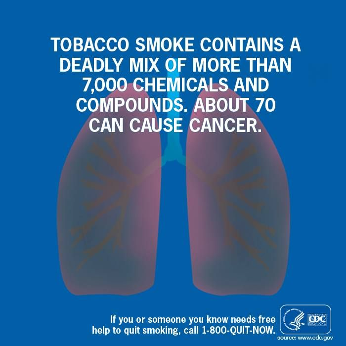 17 Best images about Tobacco Facts on Pinterest | Nuclear reactor ...