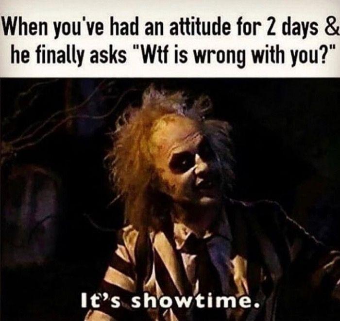 41 Savage Memes To Keep You Laughing Memes Sarcastic Work Humor Work Memes