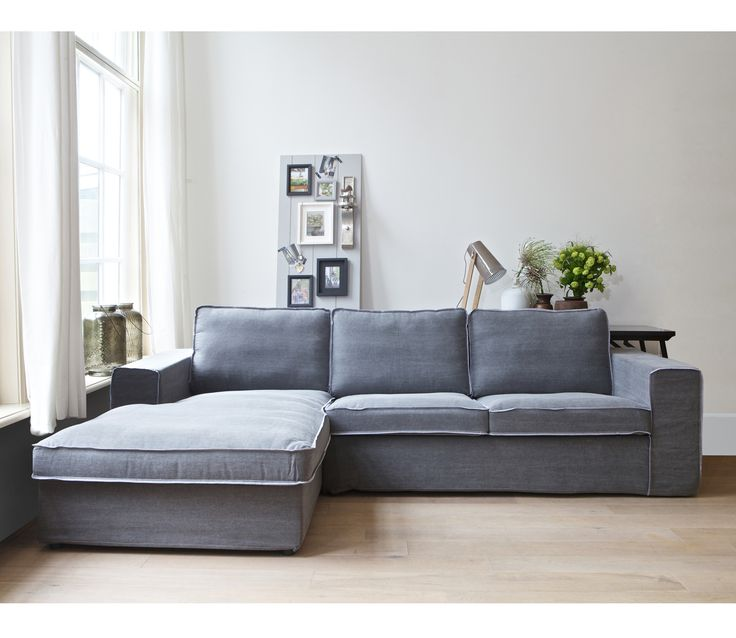 41 best bank images on pinterest living spaces live and living