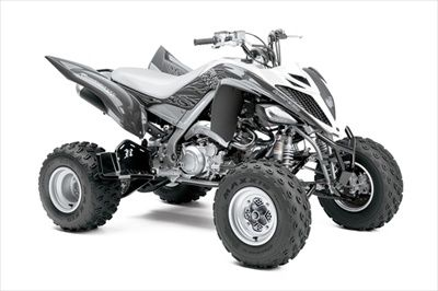 2014 Raptor 700R SE is one of the popular and requested models of ATVs. This Yamaha model has an interesting and attractive design. If you love adventure and driving in the countryside then the 2014 Raptor 700R SE excellent choice. For little money you will receive excellent Yamaha ATV and propelled by engine type