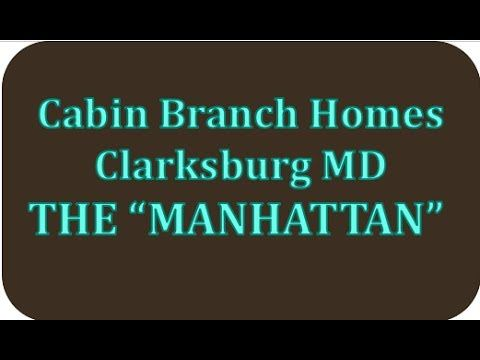 Clarksburg Premium Outlets At Cabin Branch In Maryland Cabin Branch In  Boyds Has Been A Long Plan In The Making Winchester Homes Is The First  Buildu2026