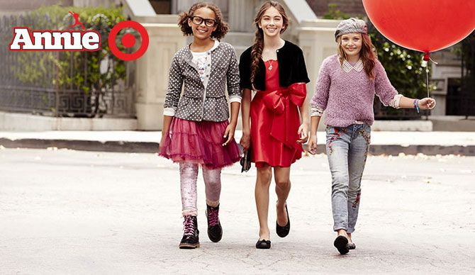 How to Cute 3 Wear Back-to-School Dresses