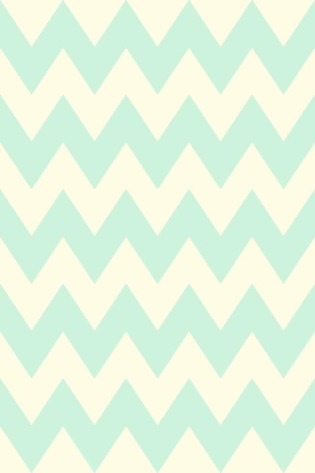 ritme: blauw > wit > blauw > wit enz.