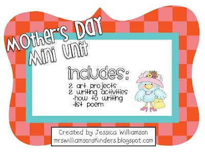 17 Best images about Mothers and Fathers day ideas on ...