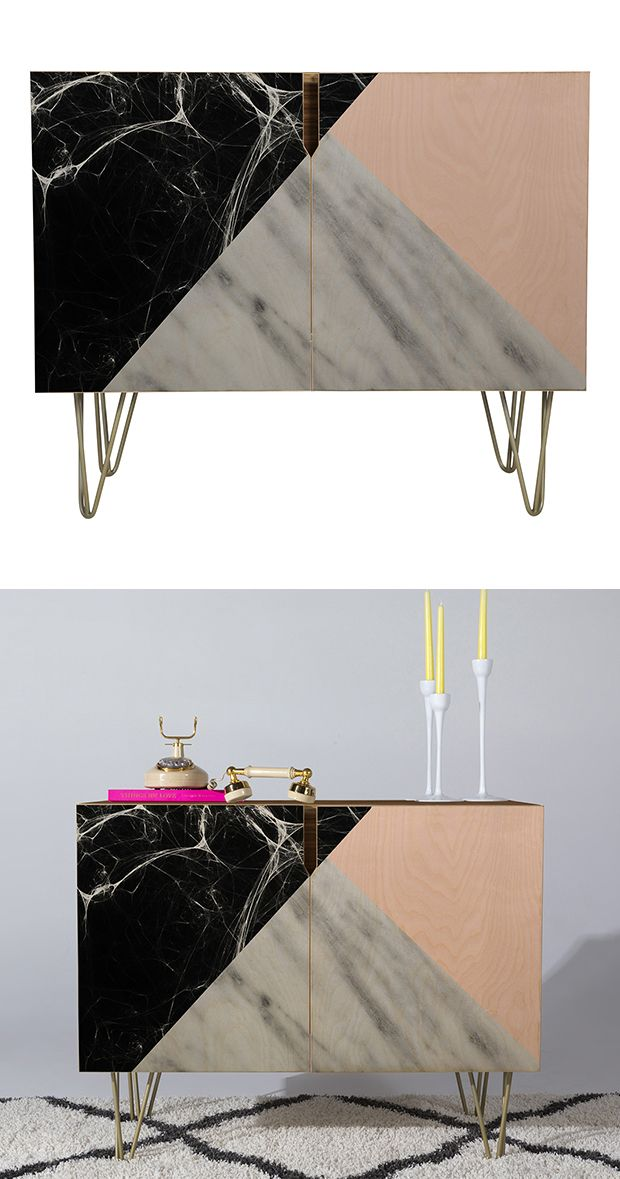 Put together diverse samples of marbled surfaces and imagine them as a gorgeous…