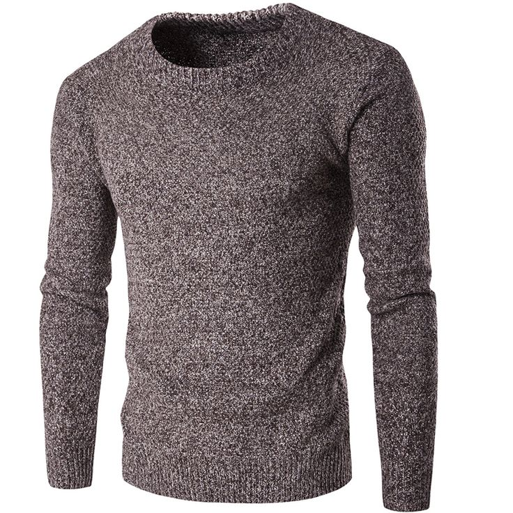 Imported Winter Sweaters For Men Slim Fit England Style Vintage Mens Cashmere Sweaters Pullover Mens Bape Knitted Sweater S2600
