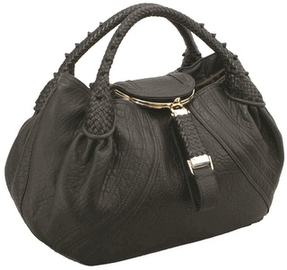 Fendi Spy Bag.....this is my all time favorite bag hands down.....