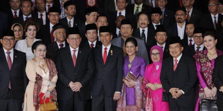 Ketua Umum Partai Nasdem Surya Paloh setuju dengan pidato Presiden Joko Widodo, yang meminta media massa tidak terlalu berpatok kepada rating.
