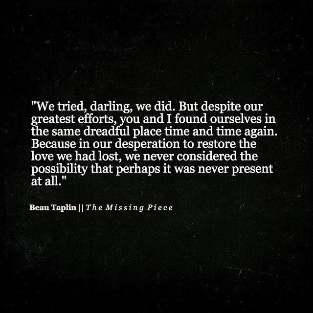 I Love You Relationship Quotes: Https://instagram.com/beautaplin/