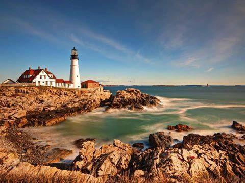 Xxx Movies In Portland Maine 10