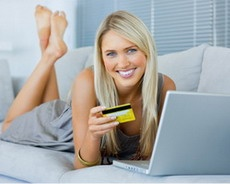 Click for Best Direct Payday Lenders Only list - no credit check https://www.2apply4cash.com/apply.html?cid=getapplynow