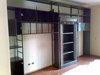 Arredi in metallo - Reggio Emilia, Italia #itesoricoloniali #iron #ferro #librerie #customized #arredamenti #sumisura #design