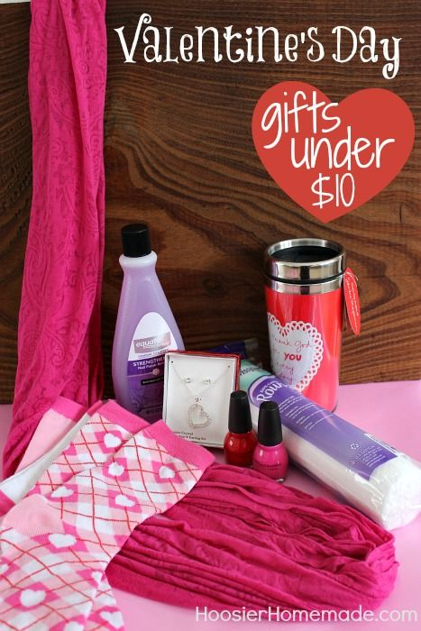 valentines gifts walmart