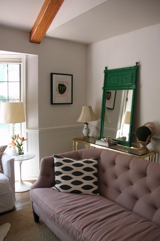 Family Room Images 192 best formal living room ideas images on pinterest | living