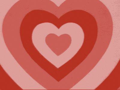 Sms Za Valentine Day. the 25+ best happy valentines day sms ideas ...