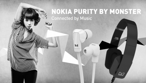 For the Hubby....Nokia Lumia, Lumia 800, Headphones Contest, Monsterproduct Puritybymonst, Purity Headphones, Unlock Nokia