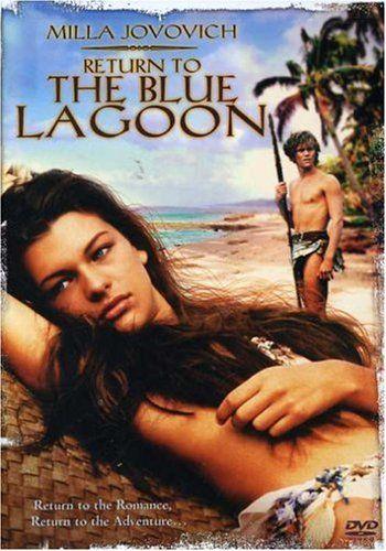 Mavi Göl - The Blue Lagoon 1980 Türkçe Dublaj Ücretsiz Full indir - http://www.efilmindir.org/mavi-gol-the-blue-lagoon-1980-turkce-dublaj-ucretsiz-full-indir.html