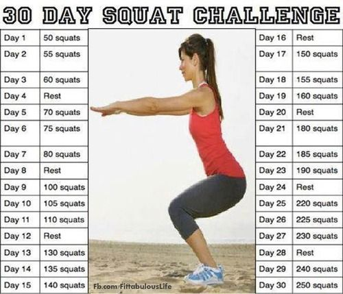 fitness challenge   Tumblr