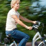 Onderhoudstips voor de accu van je elektrische fiets